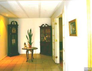 351  Kinderkamack Rd  , Hillsdale, NJ 07642 (#1504743) :: Fortunato Campesi