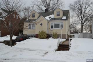 12  Roselle Ave  , Lodi, NJ 07644 (#1505056) :: Fortunato Campesi