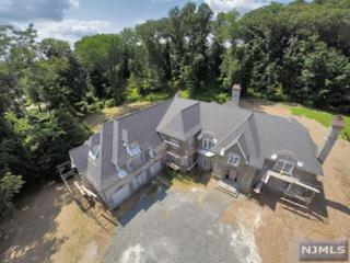 243  Glen Pl  , Franklin Lakes, NJ 07417 (#1505687) :: Fortunato Campesi