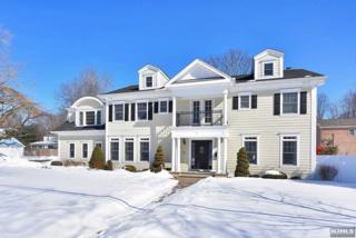 33  Highland Ave  , Demarest, NJ 07627 (#1506033) :: Fortunato Campesi