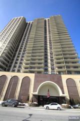 7855  Boulevard East  30B, North Bergen, NJ 07047 (#1506233) :: Fortunato Campesi