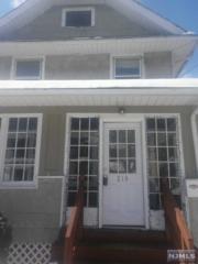 218  4th St  , Ridgefield Park, NJ 07660 (#1506458) :: Fortunato Campesi
