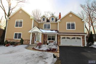 79  Rose Ave  , Woodcliff Lake, NJ 07677 (#1507770) :: Fortunato Campesi