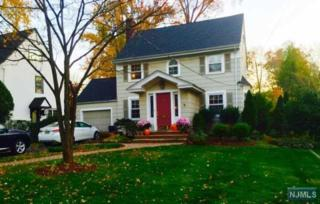 777  Clinton Ave  , Oradell, NJ 07649 (#1507856) :: Fortunato Campesi
