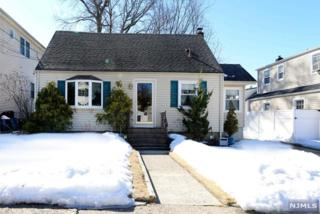 78  Glenwood Dr  , Bergenfield, NJ 07621 (#1508368) :: Fortunato Campesi