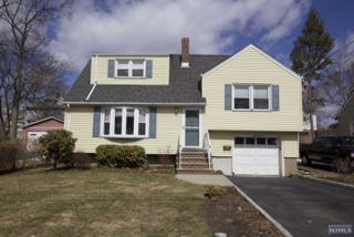 24  Druid Ave  , Dumont, NJ 07628 (#1508660) :: Fortunato Campesi