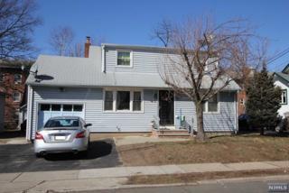 17 E Johnson Ave  , Bergenfield, NJ 07621 (#1508892) :: Fortunato Campesi
