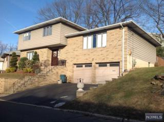 786  Oakwood Ln  , Ridgefield, NJ 07657 (#1509121) :: Fortunato Campesi