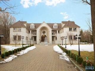 1085  Franklin Lakes Rd  , Franklin Lakes, NJ 07417 (#1509288) :: Fortunato Campesi