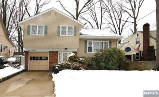 248  Hickory Ave  , Bergenfield, NJ 07621 (#1509422) :: Fortunato Campesi