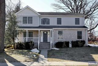 149  14th St  , Cresskill, NJ 07626 (#1509540) :: Fortunato Campesi