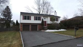 159  Grace Ave  , Old Tappan, NJ 07675 (#1510372) :: Fortunato Campesi