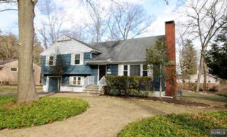 86  Elbert St  , Ramsey, NJ 07446 (#1510696) :: Fortunato Campesi
