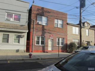 9038  Palisade Plz  , North Bergen, NJ 07047 (#1511741) :: Fortunato Campesi