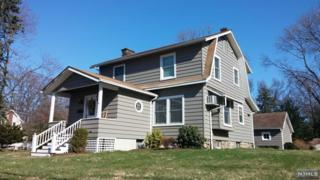 36  Airmount Ave  , Ramsey, NJ 07446 (#1512522) :: Fortunato Campesi