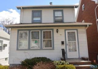 702  Kingsland Ave  , Ridgefield, NJ 07657 (#1512627) :: Fortunato Campesi
