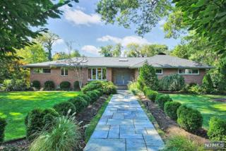 17  Brookview Dr  , Woodcliff Lake, NJ 07677 (#1512642) :: Fortunato Campesi