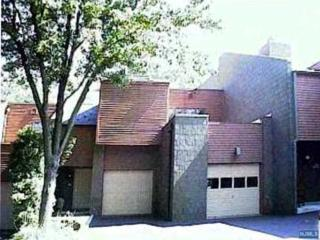 4  Old Quarry Rd  4, Englewood, NJ 07631 (#1512849) :: Fortunato Campesi