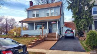 160  Paterson Ave  , Hasbrouck Hghts, NJ 07604 (#1513066) :: Fortunato Campesi