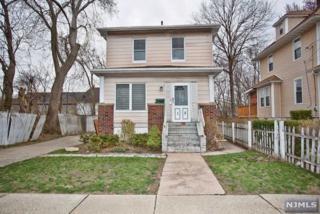 15  Merritt Ave  , Bergenfield, NJ 07621 (#1513213) :: Fortunato Campesi