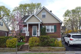 258  Coolidge Ave  , Hasbrouck Hghts, NJ 07604 (#1513484) :: Fortunato Campesi