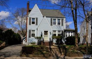 116  Jefferson Ave  , River Edge, NJ 07661 (#1513660) :: Fortunato Campesi