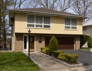765  Ravenhill Pl  , Ridgefield, NJ 07657 (#1514033) :: Fortunato Campesi