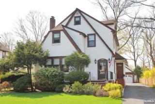 352 N Van Dien Ave  , Ridgewood, NJ 07450 (#1514694) :: Fortunato Campesi