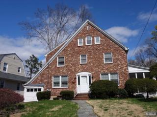 87 N Taylor St  , Bergenfield, NJ 07621 (#1514907) :: Fortunato Campesi