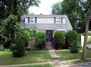129  Fycke Ln  , Teaneck, NJ 07666 (#1514983) :: Group BK