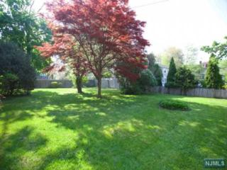 317  Kinderkamack Rd  , Emerson, NJ 07630 (#1516644) :: Fortunato Campesi