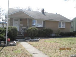 196  Field Ave  , Hasbrouck Hghts, NJ 07604 (#1517041) :: Fortunato Campesi