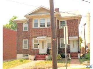 782  Grand Ave  , Ridgefield, NJ 07657 (#1517937) :: Fortunato Campesi