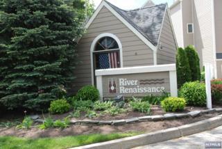 304  River Renaissance  B, East Rutherford, NJ 07073 (#1518503) :: Fortunato Campesi