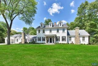 262  Arbor Rd  , Franklin Lakes, NJ 07417 (#1518993) :: Fortunato Campesi