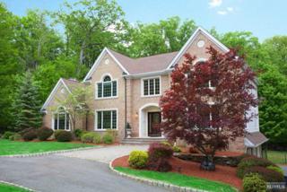 217  Forest Ridge Ct  , Franklin Lakes, NJ 07417 (#1519039) :: Fortunato Campesi