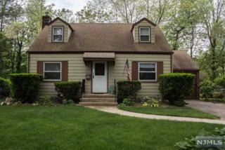1818  Palisade Ave  , Teaneck, NJ 07666 (#1519078) :: Fortunato Campesi
