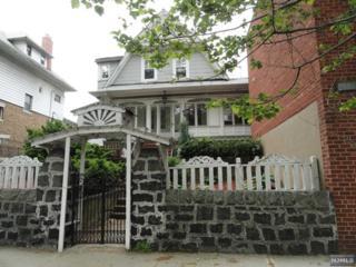 7311  Boulevard East  , North Bergen, NJ 07047 (#1519844) :: Fortunato Campesi