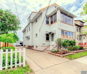253-255  Edmund Ave  , Paterson, NJ 07502 (#1520198) :: Fortunato Campesi