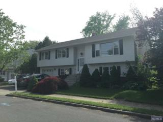 166  Forest Ave  , Westwood, NJ 07675 (MLS #1520375) :: William Raveis Baer & McIntosh