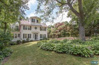 112  Westervelt Ave  , Tenafly, NJ 07670 (#1425778) :: Fortunato Campesi - Re/Max Real Estate Limited