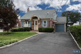 , Dumont, NJ 07628 (#1425901) :: Fortunato Campesi - Re/Max Real Estate Limited