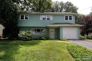 53  White Beeches Dr  , Dumont, NJ 07628 (#1426808) :: Fortunato Campesi - Re/Max Real Estate Limited