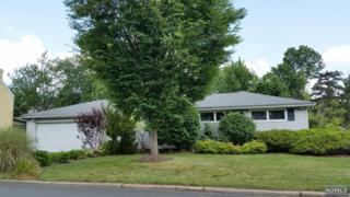 176  Sanford Ave  , Emerson, NJ 07630 (#1427887) :: Fortunato Campesi - Re/Max Real Estate Limited