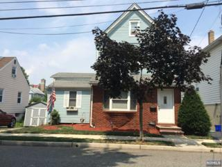 320  9th St  , Carlstadt, NJ 07072 (#1429249) :: Fortunato Campesi - Re/Max Real Estate Limited