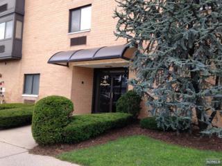 5  Linden St  2 D, Hackensack, NJ 07601 (#1429558) :: Fortunato Campesi - Re/Max Real Estate Limited