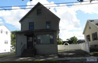 16  Vincent St  , Hawthorne, NJ 07506 (#1429685) :: Fortunato Campesi - Re/Max Real Estate Limited