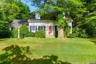 495 E Saddle River Rd  , Ridgewood, NJ 07450 (#1430875) :: Fortunato Campesi - Re/Max Real Estate Limited