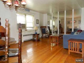 6, Hackensack, NJ 07601 (#1431110) :: Fortunato Campesi - Re/Max Real Estate Limited