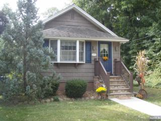 43  Harding Ave  , Westwood, NJ 07675 (#1436237) :: Fortunato Campesi - Re/Max Real Estate Limited
